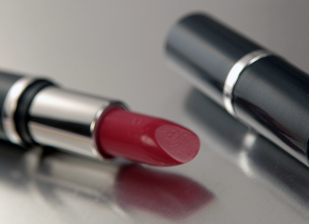 Lipstick on: the importance of design in an Employer Brand